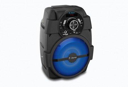 Groove 200X - głośnik Bluetooth 100W
