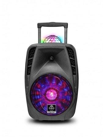 Groove 216 - głośnik Bluetooth 100W