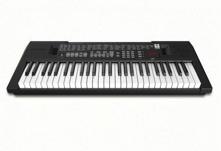 My Piano KX100 - profesjonalny keyboard elektryczny